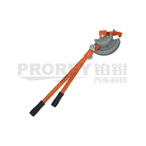 钢盾 S102025 多功能强力型弯管器19-25mm