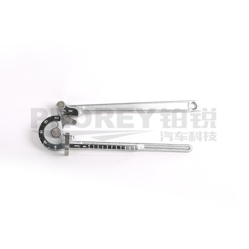 GW-130034695-钢盾 S102110 不锈钢管弯管器10mm