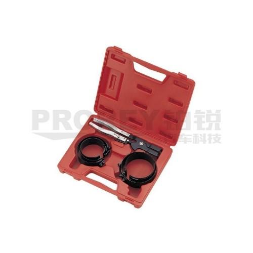 TJG A1233 自动变速箱及引擎油压计