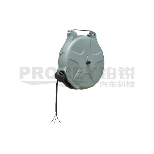 三协 SM16-310 小中型电线型绕线器