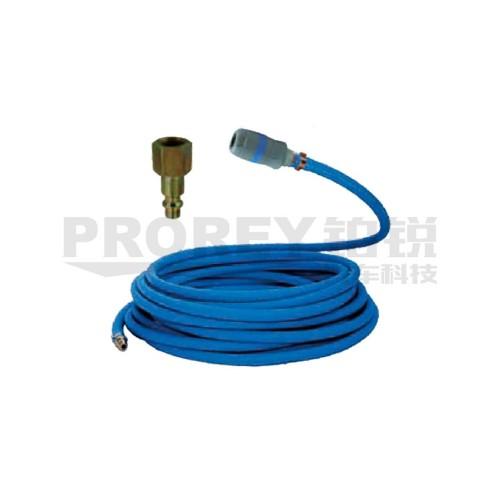 龙神 36323000 防静电喷漆专用空气软管