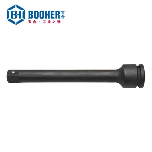 宝合 2804216 19mm系列气动接杆150mm