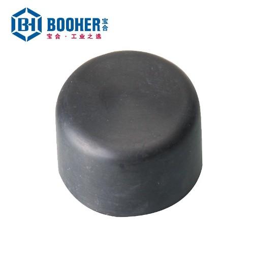 宝合 3104325 安装锤橡胶锤头25mm