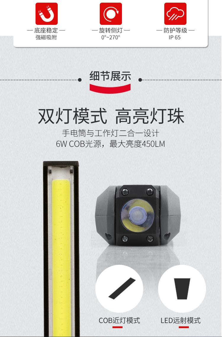 WLT12F折叠灯_02