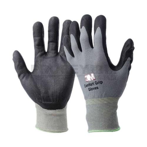 3M 防割型 L2(三级防割) 舒适型防滑耐磨手套