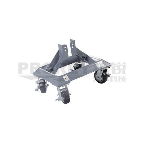 福瑞斯 FRS030023 事故车单轮移动支架