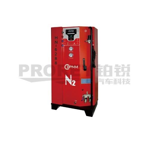 汇峰 HN-6288 高纯度氮气机