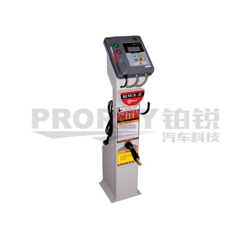 汇峰 HJ-931B-JX 轮胎充气机