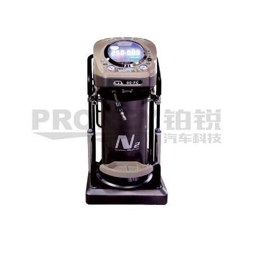 汇峰 WS90-FC 轮胎卫士氮气机