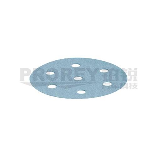 费斯托 498330 砂纸STF D90-6 P1500 GR-50