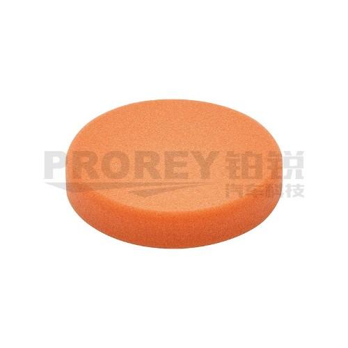 费斯托 201993 橙色抛光海绵球PSSTF D80X20 OR-5