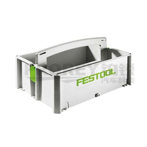 费斯托 495024 事事坦工具盒SYS-TB-1