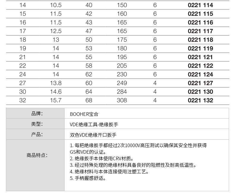 0221106-6(1)