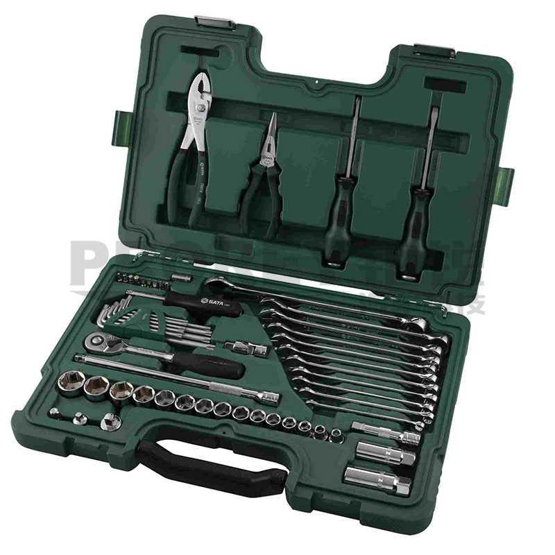 GW-130050289-世达 09509 56件快修店专用组套-1