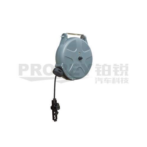 三协 SLR-3810N-G(国产单鼓) 电线型绕线器