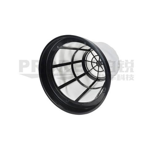 洁霸 适用于30L吸尘器 吸尘器内袋内胆滤袋