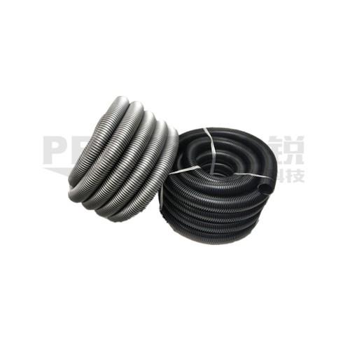 洁霸 2090702 吸尘器吸管(含接头)