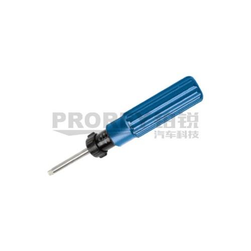宝合 0109102 可调式铝柄扭力螺丝批4-9N.m