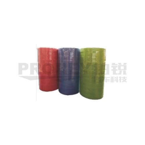 华之运 HZY-051G 美纹纸