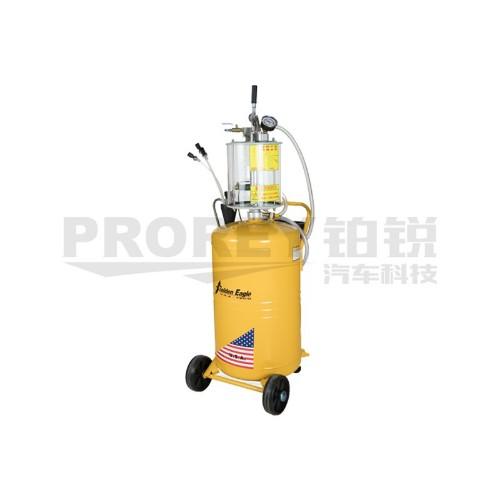 格林斯 3090Y 气动废油抽油机