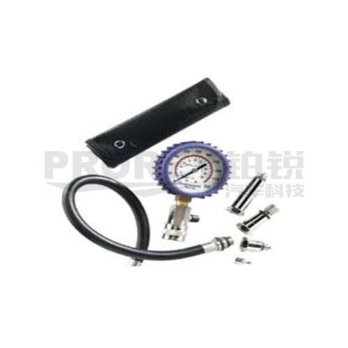 博世 OTC CP7828C 气缸压力测量表套装(含加长接头)