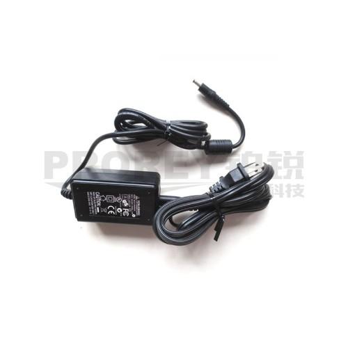 道通 MS908 充电器