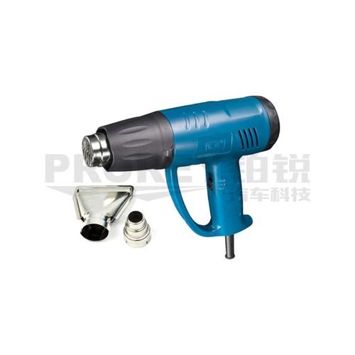 东成 DQB02-1600 热风枪