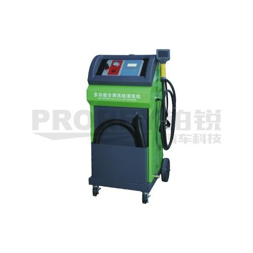 飞鹰 ACS-6800L 多功能空调系统清洗机