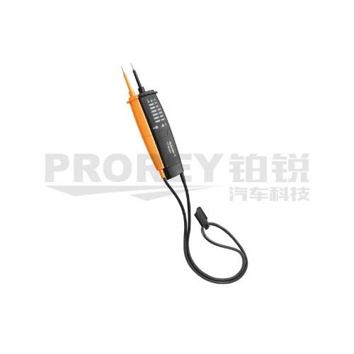 魏德米勒 9918880000 2极电压测试仪