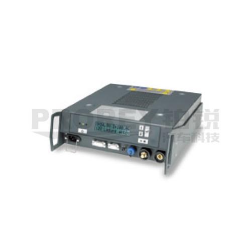 ELTEK Multicharger 1500 蓄电池充电机