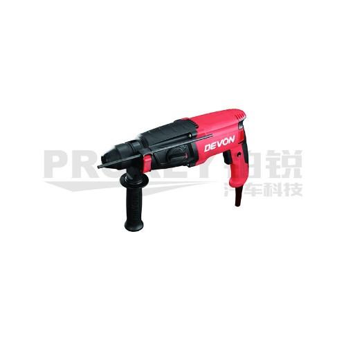 大有 1107-26DRE(0030112005) 电锤26mm/800W