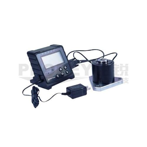 钢盾 S016282 1/4英寸系列分体式数显扭矩测试仪0.5-5N.m