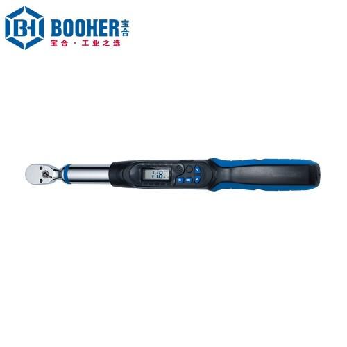 宝合 0116833 1英寸系列数显扭力扳手100-2000 N.m