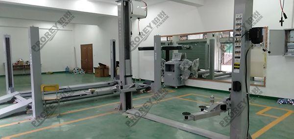 浙江新速度教育科技有限公司4