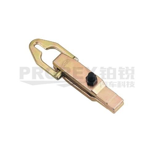 TJG D4-105 扁状张引夹