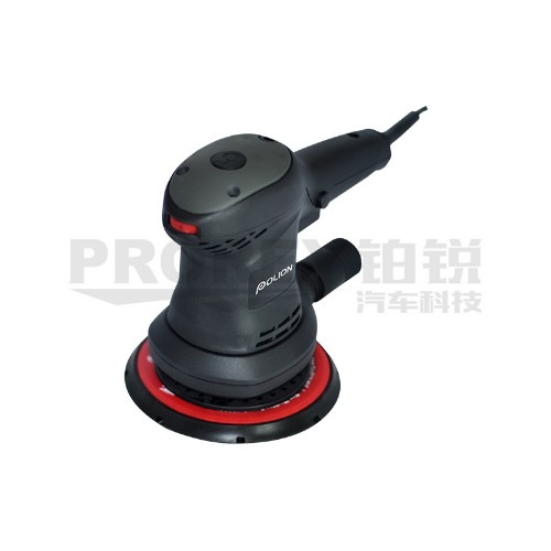 宝隆 P222005 6寸5号电动磨机电动磨机150/5
