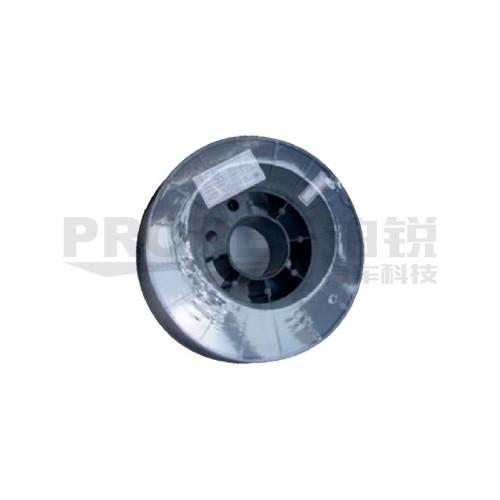 龙神 40062122 二保焊丝0.8mm 5KG/卷
