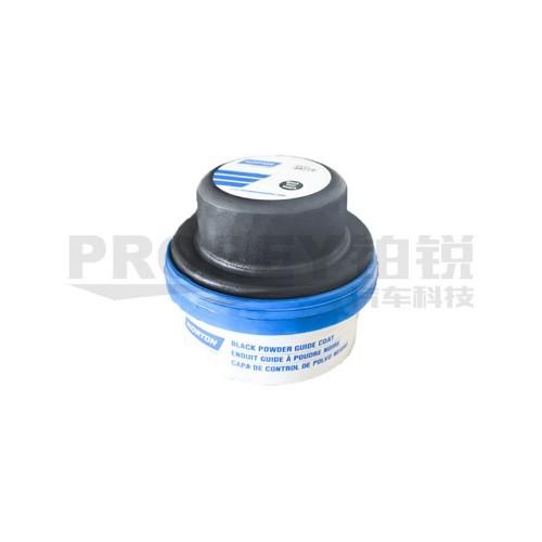 宝隆 P60004 碳粉指示剂100g