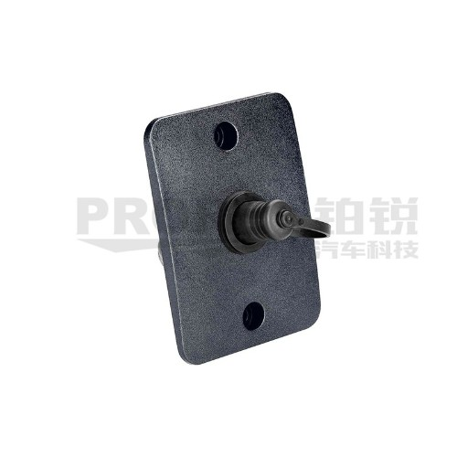 费斯托 496143 集尘器CT26/36连接模块Module EAA CT26/36