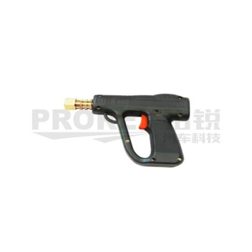 飞鹰 SPOT1680 介子机焊枪