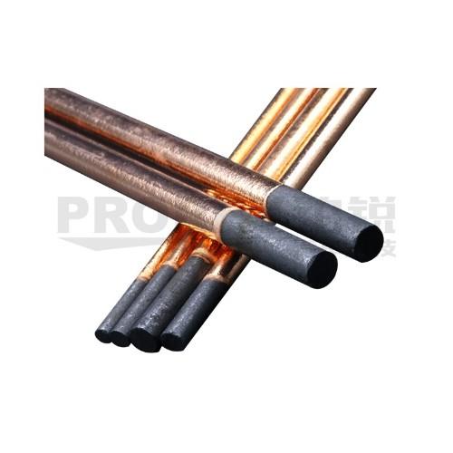 金武强 PR-BP-10355(50根/盒)碳棒