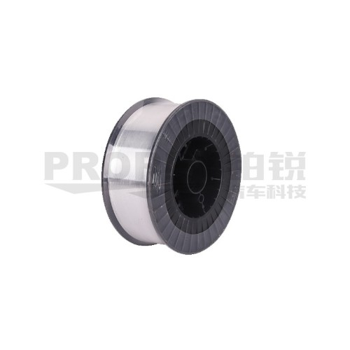 ER5356-1.0mmx2KG 二保焊机铝镁焊丝铝焊丝