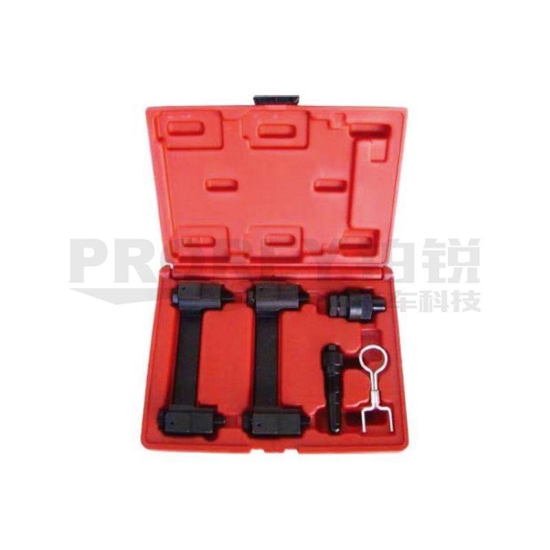 GW-130040949-TJG A1830 AUDI V8正时工具组 主图