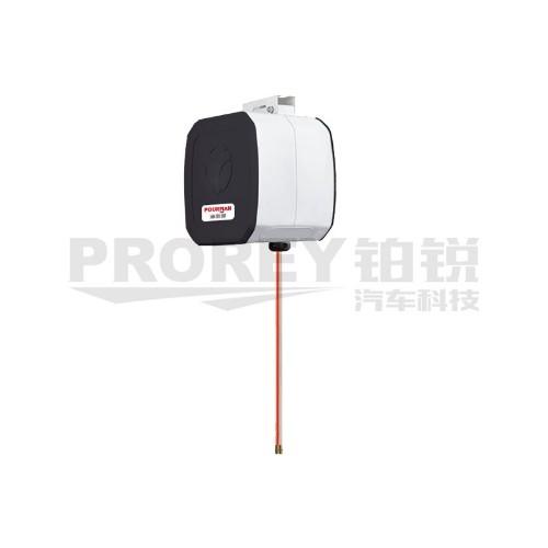 浦而曼 RA2810F 自由组合空气型绕线器