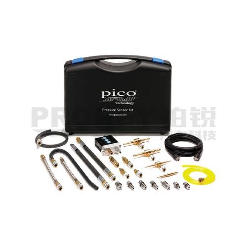 PICO PQ038 WPS500X 压力传感器高级套装