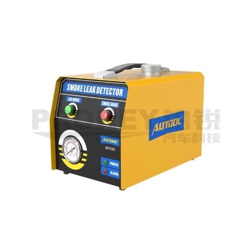 Autool SDT205 烟雾测漏仪