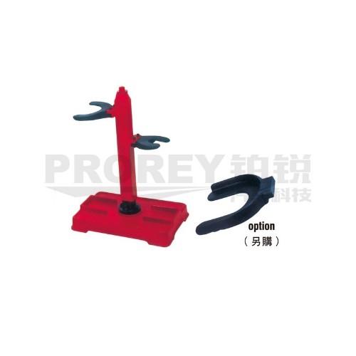 TJG B2021 弹簧压缩台(组合式)