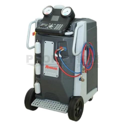 罗宾耐尔 AC375C Plus 冷媒回收机
