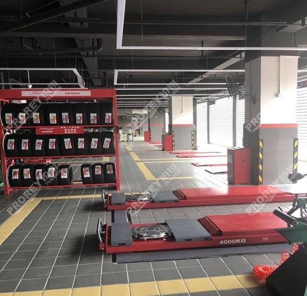 江苏天猫养车连锁店-南京畅悦汽车销售服务有限公司3