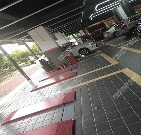 江苏天猫养车连锁店-南京畅悦汽车销售服务有限公司2